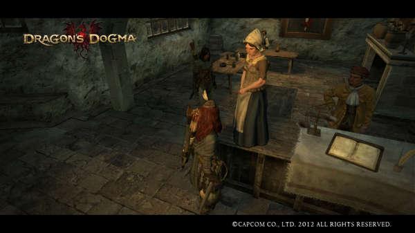 Dragon's Dogma Screen Shot _1.jpg