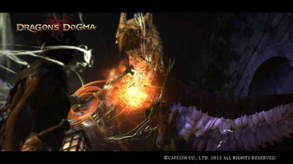 Dragon's Dogma Screen Shot _10.jpg