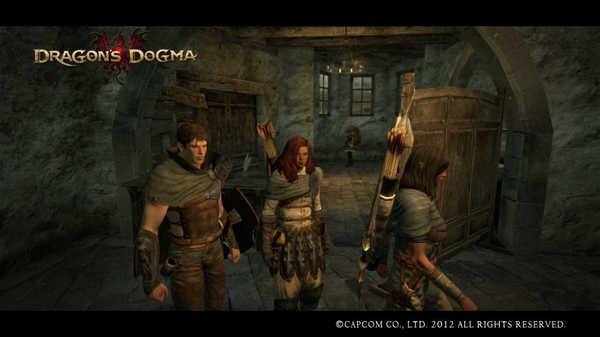 Dragon's Dogma Screen Shot _4.jpg