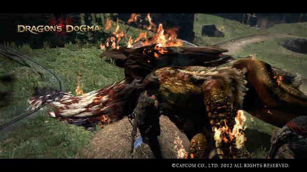Dragon's Dogma Screen Shot _6.jpg