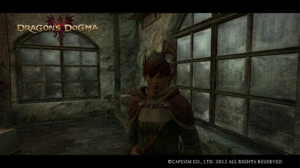 Dragon's Dogma Screen Shot _13.jpg