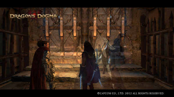 Dragon's Dogma Screen Shot _2.jpg